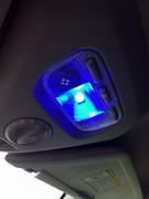 Porfin luces interiores 14292386_699623806854394_169377500371228864_n