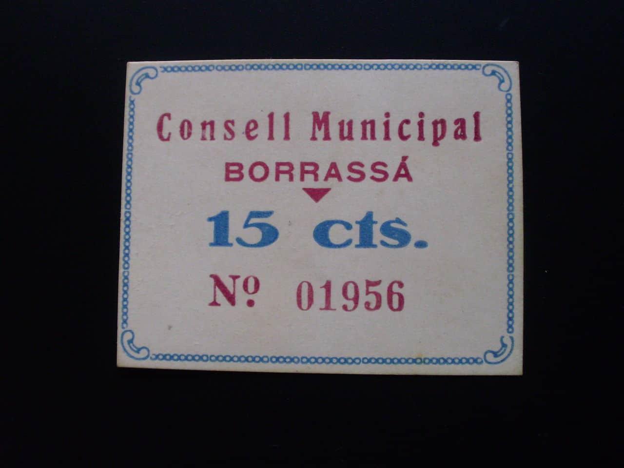 15 Cèntims de Borrassà Imatge_009