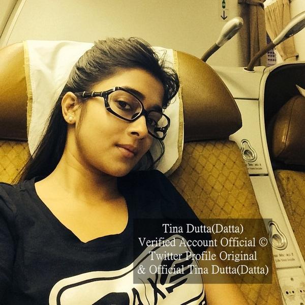 ტინა დუტა / Tina Dutta - Page 3 Buh6_Rna_IQAE8b_Ez
