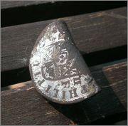 2 Reales Felipe V 1721 Segovia. (Falsa de época) IMAG1150_1