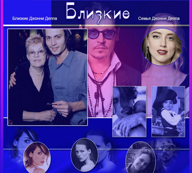 Photos - Page 44 E68f15c71d36
