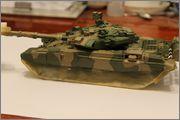 Т-90 звезда 1/35                             - Страница 5 IMG_0589