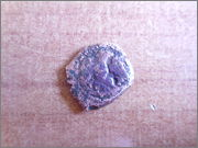 Moneda para identificar II P1200023
