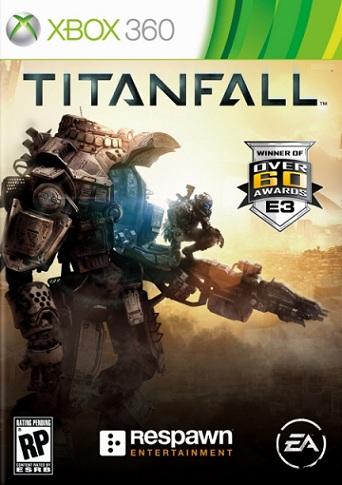 Titanfall XBOX360 [Region Free][XDG3][P2P] B968268e8082ecaf8d5c332f68027f44