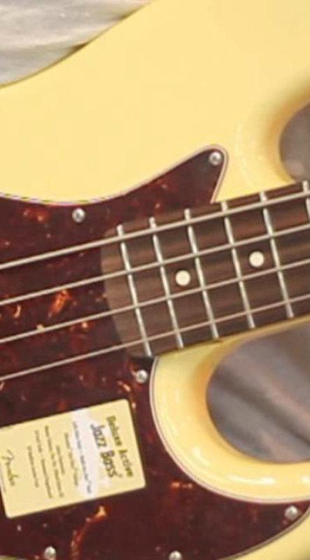 Construção caseira (amadora)- Bass Single cut 5 strings Maxresdefault