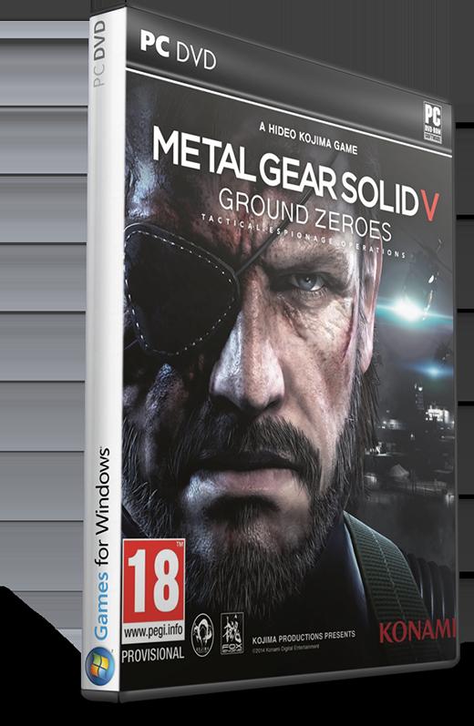 Metal.Gear.Solid.V.Ground.Zero - español Metal_Gear_Solid_V_Ground_Zeroes_CODEX