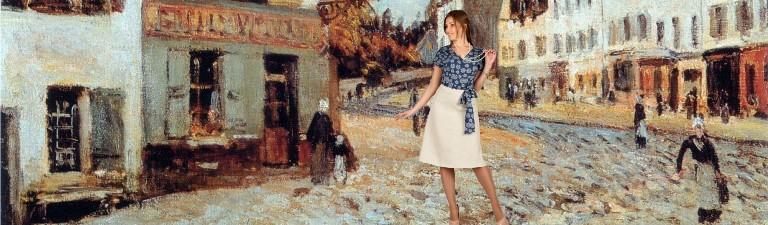 Женская одежда SETTY. Приглашаем к сотрудничеству организаторов СП. Image_2