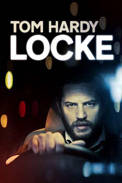 Locke (2013) Locke