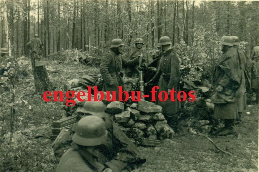 Вермахт на кандалакшском направлении - Страница 11 L12_Oit_XM9_XY