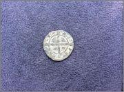 ¿Alfonso IX? Image