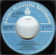 Borislav Bora Drljaca - Diskografija R_2461268_1285345864