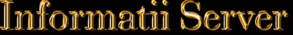 Metin2 BlackSteel Cooltext1572639337