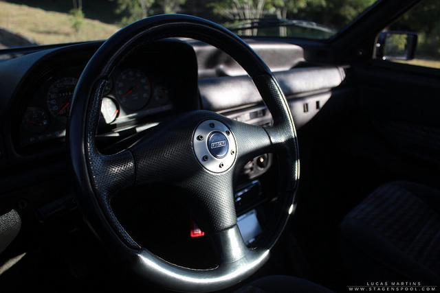 Auto Storiche in Brasile - FIAT - Pagina 6 Uno_1_6_R_foto_03