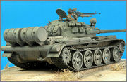 Tenk T-72 - Page 3 T55nsexpo04mn_1