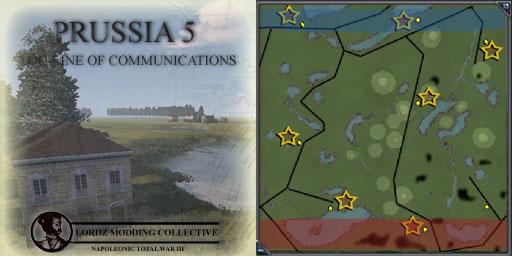 NTW3 version 4.0 est sorti !!! Prussia5_copy