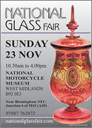 *UK-NATIONAL GLASS FAIR - 23rd November* N11lyerforweb