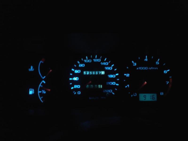 Nissan Primera P10 483249_247900085328930_976536098_n
