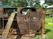 Panzer IV - устройство танка 4_022
