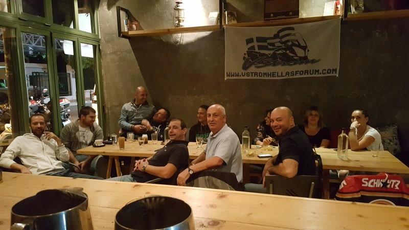 Καφές μελών Αττικής - Σελίδα 3 2016_10_19_19_48_56