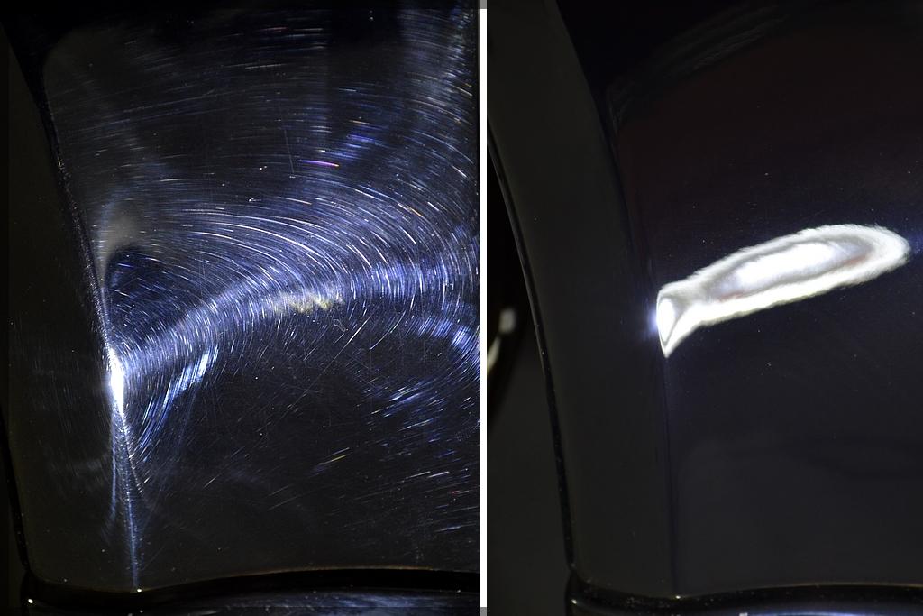 [AutoWash44] Mes rénovations extérieure / 991 Carrera S - Page 5 1_21