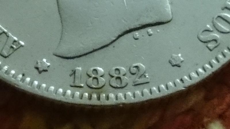 Variante 2 pesetas 1882/1?? DSC_1695