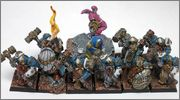 [CDA 01] [Fini] Clan Brises-Pierres - Page 3 DSCN1103