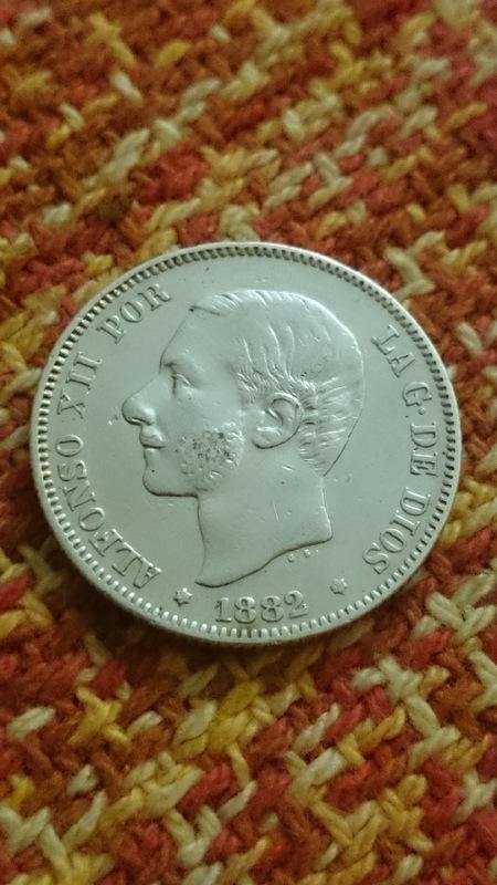 Variante 2 pesetas 1882/1?? DSC_1692
