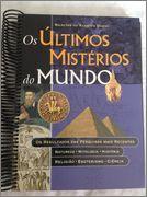 Livros de Astronomia (grátis: ebook de cada livro) 2015_08_21_HIGH_24