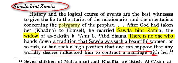 Mohamud et Khadija et autres Femmes Sawad_et_mahomet