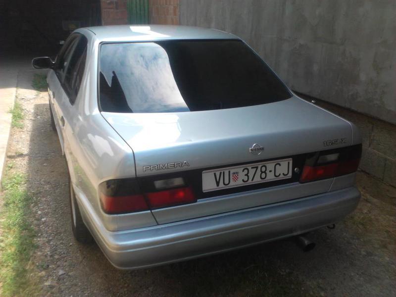 Nissan Primera P10 576072_247900441995561_1028816559_n