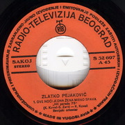 Zlatko Pejakovic - Diskografija  R-1105848-1296952247