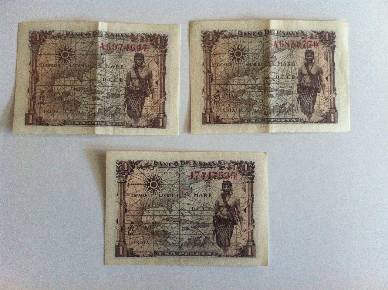 Ayuda para valorar coleccion de billetes IMG_4947