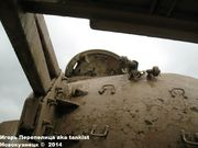 "Советский основной боевой танк Т-55 ""Enigma"",  501e Regiment de Chars de Combat, Mourmelon-le-Grand, France T_55_Enigma_Mourmelon_038"