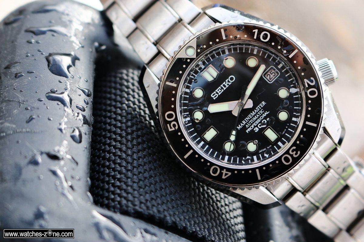 Los 7 Seikos que hay que tener según Watchuseek Marinemaster-_Watches-zone_51