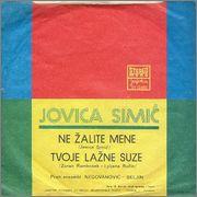 Jovca Simic -Diskografija R_4621114_1370187434_9783