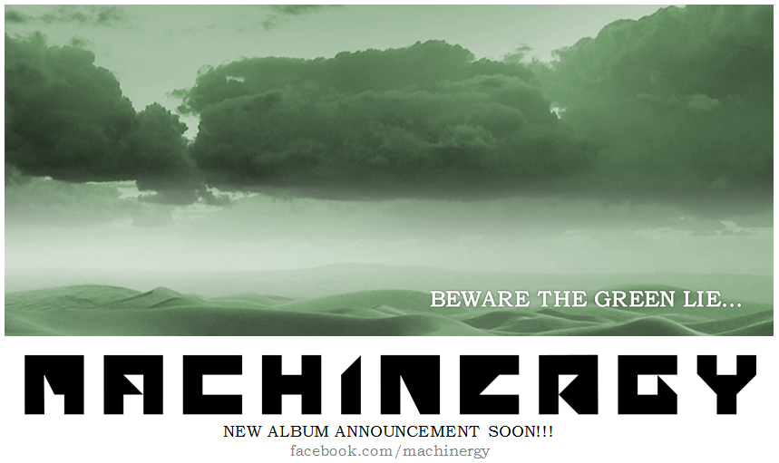 "MACHINERGY ""Sounds Evolution"" Video Premiere ON AIR! - Página 6 MXN_new_album_annoucement_soon"