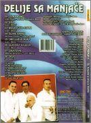 Delije sa Manjace - Diskografija  P1od8u4b64fya6y506bi