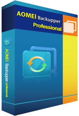 AOMEI Backupper 4.0.6 Professional Multilingual Aomei-backupper-professional