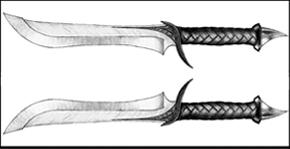 Syren Large_Knife2