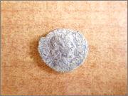Semis de Corduba P1250004