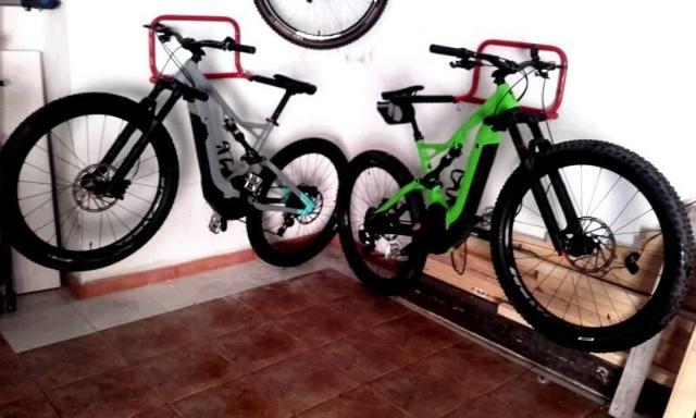 Mis rutas de la semana en e-bike 20770521_10207759979156951_5339917211603612041_n