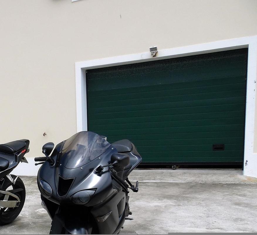 Nos Açores Tambem se anda de moto!! 13320657_596107053887439_1350737352911627491_o