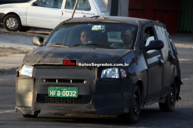 Fiat in Brasile - Pagina 37 Flagra_fiat_x1h