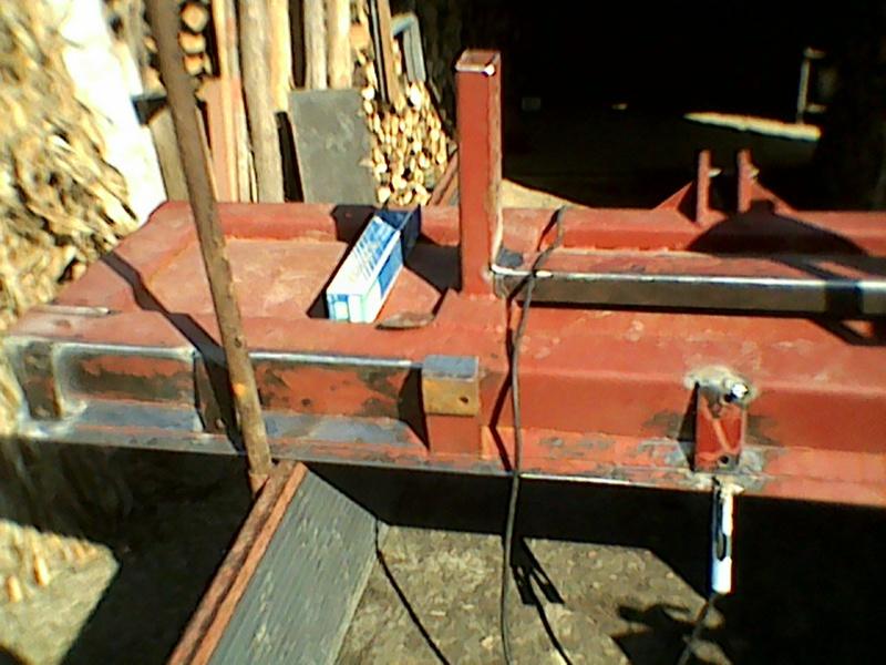 Komunalna oprema za traktore IMG_20131019_110343285