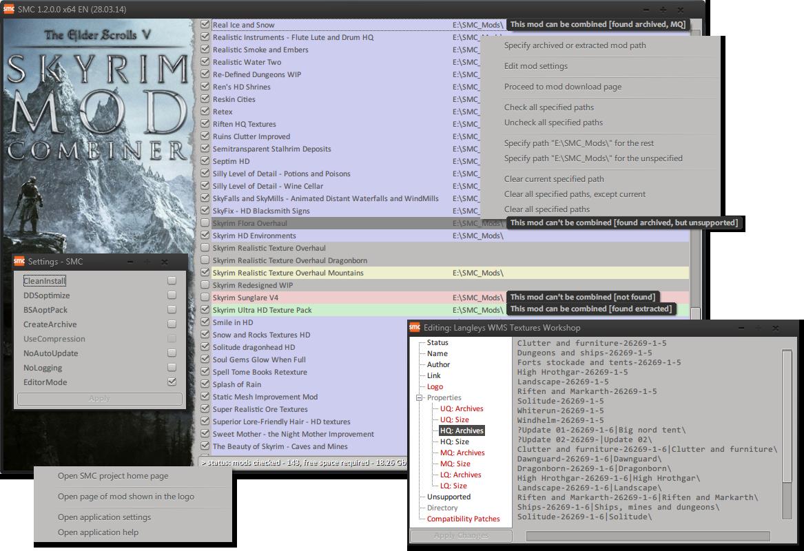 Skyrim Mods - Página 3 SMC_Screenshot
