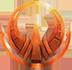[Parceria] Saint Seiya RPG - Santuário RPG Nav