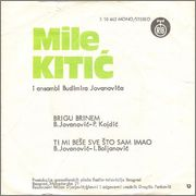 Mile Kitic - Diskografija Mile_kitic_1977_Singla_zadnja
