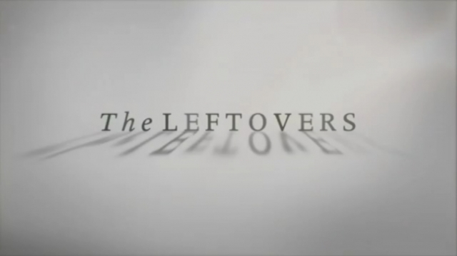 The Leftovers (2014 - ) Lost_creator_damon_lindelof_is_back_with_a_new_h
