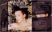 Vesna Zmijanac - Diskografija  R_4786870_1375515232_3378