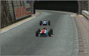 Wookey F1 Challenge story only Image